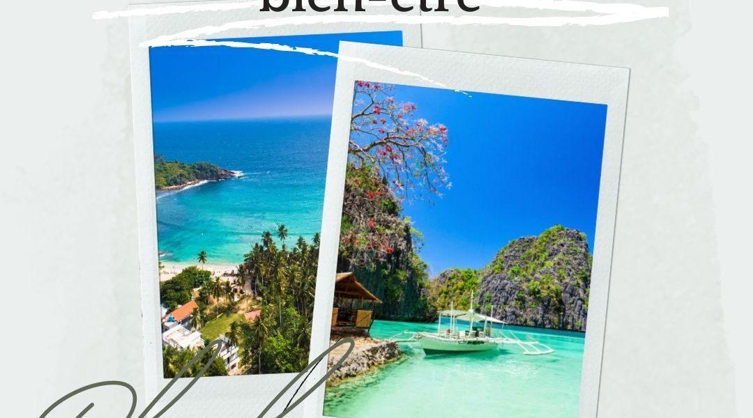 Top 12 lieux de retraite et de villégiature préférés aux Philippines pour votre prochaine escapade bien-être